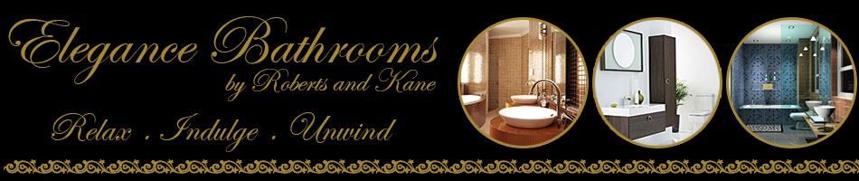 Elegance Bathrooms